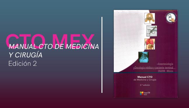 Manual Del Medico Interno De Pregrado Pdf